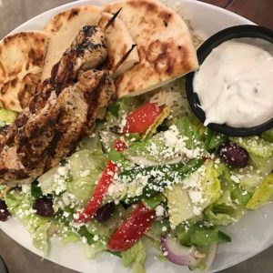 The Daily Grill, Family Restaurants in Waterloo, Family Dinners in Waterloo, Breakfast Restaurants in Waterloo, Kids' Menu in Waterloo, Catering in Waterloo, Diner Waterloo