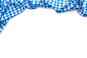 Octoberfest Background